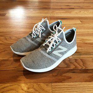 Women's New Balance Fuelcore Coast running shoes